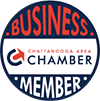 Magnolia-Chattanooga-Chamber-Member-Badge